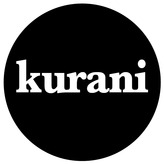 Kurani