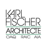 Fischer+Makooi Architects, PLLC