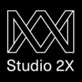 Studio 2X