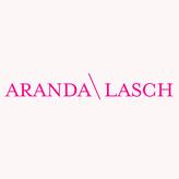 Aranda\Lasch