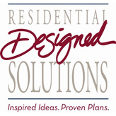 Residential Designed Solutions, Inc.