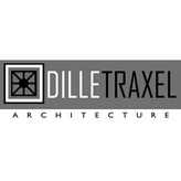 DILLE TRAXEL Architecture