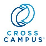 Cross Campus LA