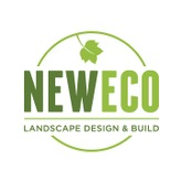 New Eco Landscapes