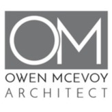 Owen McEvoy Architect