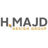 HMDG Inc.