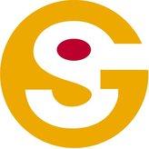 Godden|Sudik Architects