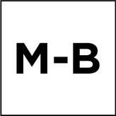 McMAHON-BAEK ARCHITECTURE, DPC