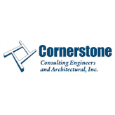 Cornerstone Consulting Engineers & Architectural, Inc.