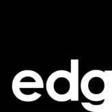 EDG Architecture   Engineering