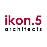 ikon.5 architects