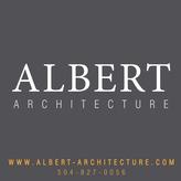 Albert Architecture & Urban Design