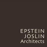 Epstein Joslin Architects, Inc.