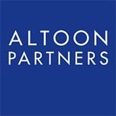 Altoon Partners LLP