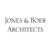 Jones & Boer Architects