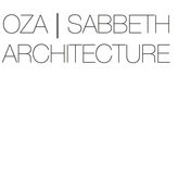 OZA   SABBETH ARCHITECTURE
