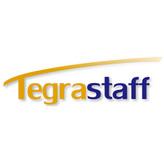 Tegrastaff, Inc.