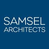 Samsel Architect