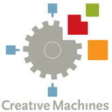 Creative Machines