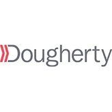 Dougherty