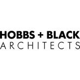 Hobbs+Black Architects