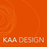 KAA Design