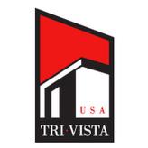 TriVistaUSA