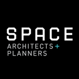 Space Architects + Planners