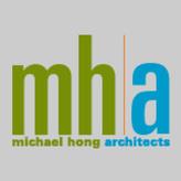 MHA (Michael Hong Architects)