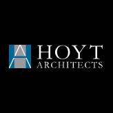 Hoyt Architects