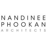 Nandinee Phookan Architect, P.C.