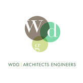 WDG | Architects Engineers