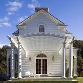 Mackin Architects, PLLC