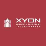 Xyon Business Solutions