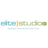 elite | studio e