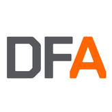 D Form A