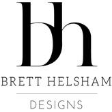 Brett Helsham Designs