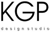 KGP design studio