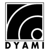 DYAMI Architecture