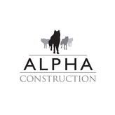Alpha Construction, LLC