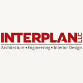 Interplan LLC