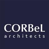 CORBeL Architects Inc