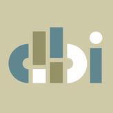 DBI/David Brown International