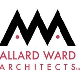 Allard Ward Architects, LLC