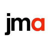 Jorge Mastropietro Architects Atelier (JMA)