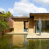 Gluckman Smith Architects