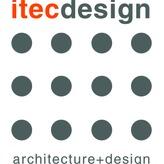 itec design