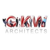 GKW Architects