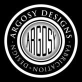 ARGOSY DESIGNS