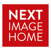 Next Image Home Inc.